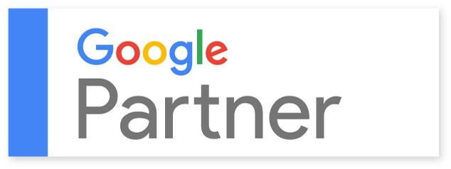 PartnerBadge-RGB