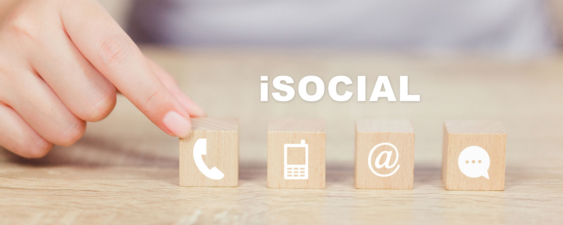 2073-isocial-contact-b