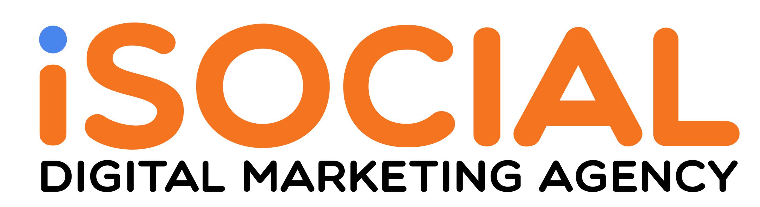 Digital Marketing : รับลงโฆษณา Google Ads, รับลงโฆษณา Facebook , สอนการทำตลาดออนไลน์, สอนโฆษณาเฟสบุ๊ค, สอนโฆษณา Google ads