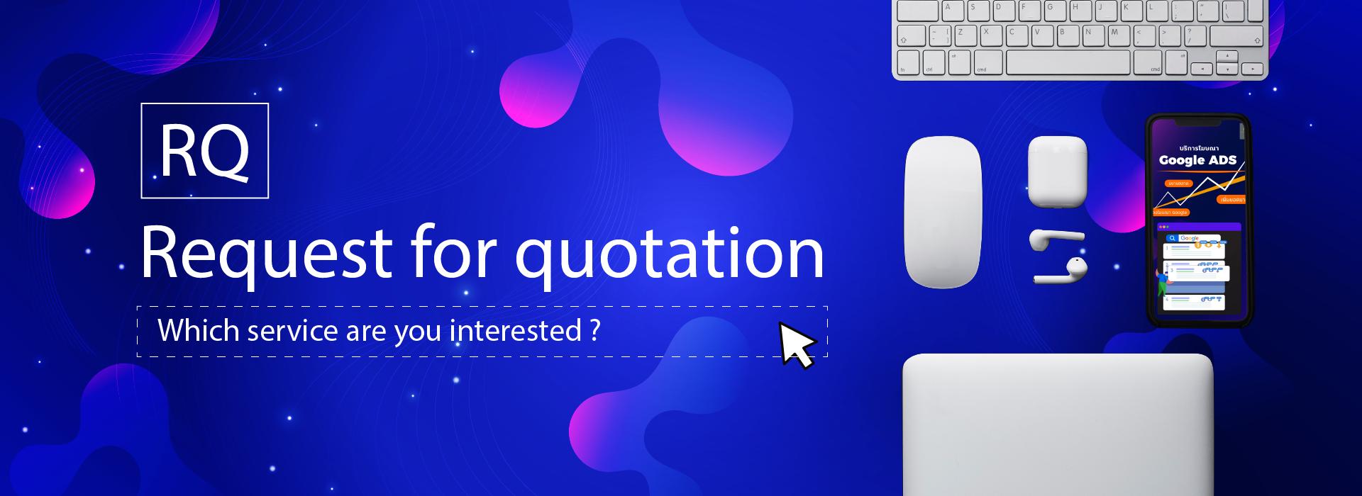 fb-banner-qoutation2-01